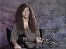 Guitar Lesson Marty Friedman Melodic Control Complete