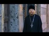 Гибель Империи. Византийский урок  2009 ВГТРК