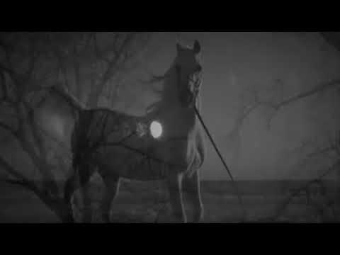 СУДЬБА- ПЕСНЯ ДО МУРАШЕК