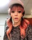 Lindsey Stirling фото #36