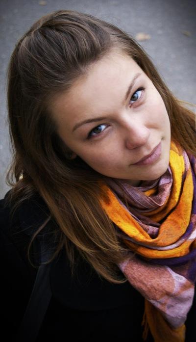 Kseniya Rakova, 27 февраля , Омск, id213037746