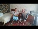 Народный Ансамбль Карусель (Неполный состав) - Крым