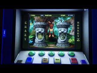 Казино Вулкан играет Эдик. Игровые автоматы онлайн , как играть новичку  Отзывы , обзор , не реклама