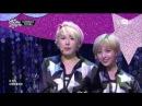 [Live HD 720p] 130801 5dolls/F-ve Dolls - Soulmate 1 @ M! Countdown Comeback Stage