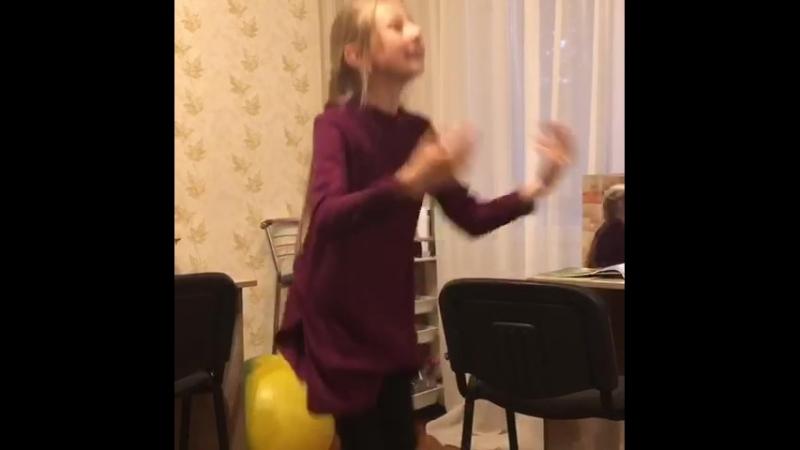 Open Kids На десерт