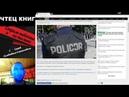 В Польше полицейский участок забросали коктейлями Молотова СТРИМ НОВОСТИ и не только с Сашей
