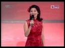 Miss World 2006 - Northern Europe Zone Semifinalists