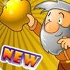Cash-Mine - Экономическая игра