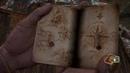 Судьба АнДрейка (5/2 серия). Множество загадок, перестрелка в храме
