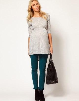 белорусские сaйты модной одежды