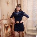Назым Ганиева фото #3