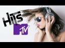 MTV EN ÇOK DİNLENİLEN YABANCI ŞARKILAR KASIM 2017 TOP 20 MTV BEST MUSİC 2017