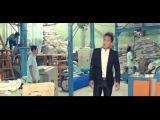[ MV HD ] Anh Sẽ Tập Quên - Châu Khải Phong