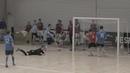 Чемпионат Дивизион Центральный Soraks Балтиец 6 13 видеообзор
