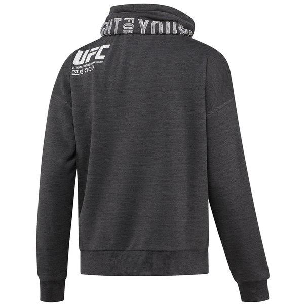 Свитшот UFC Ultimate Fan