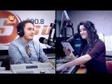 Mustafa Ceceli & Duygu Çakır - Gidersen