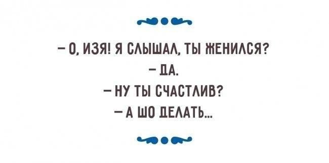 wswSQrU3LQU.jpg