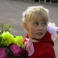 Дарина Болтовская, 8 сентября , Омск, id109601142