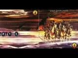 Baker Gurvitz Army - The Baker Gurvitz Army - 1974