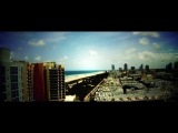 David Guetta NEW SONG - Miami (2013) (Official Video)