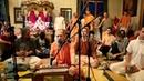 HH Bhakti Vaibhava Swami, Tallin Kirtan Mela