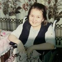 Elena Prohorova