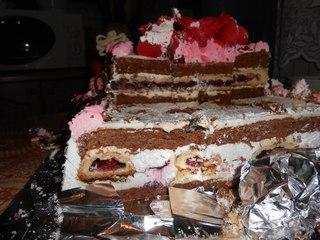 f50e44669c176c Домашня випічка, торти - на всі смаки!!!   ВКонтакте