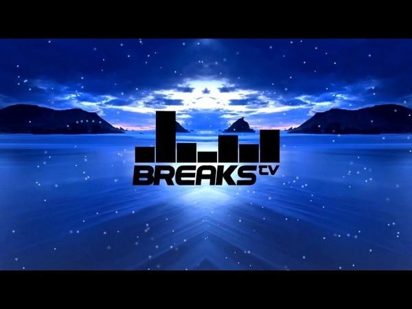 Breaks / Abdomen Burst - The World Is Changing (Mechanical Pressure Remix) / Pineapple Digital