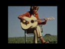 Soundtrack of STELLA DA FALLA 1971