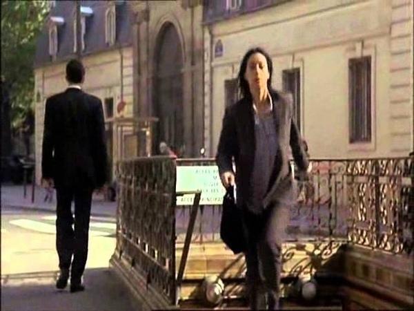 Monica Bellucci - Ti amo