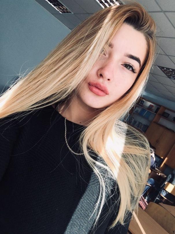 Анастасия Страхова | Харьков
