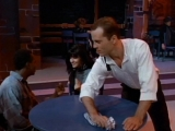 Bruce Willis in Moonlighting-Big Man On Mulberry Street-Maddie