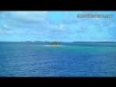 ORIGINALNOE VIDEOPOZDRAVLENIE VIDEO OTKRYTKA VIDEO PODAROK NA DEN ROZHDENIYA YUBILEJ 7