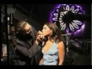 Toni Braxton The Making of He wasn't man enough for me