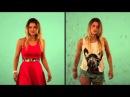 AEROPLANOS El Forastero Lado B - Video Clip
