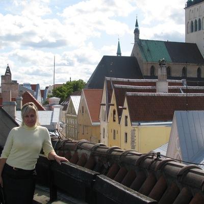 Natalja Katanaenko, 4 ноября , Кемерово, id94608223
