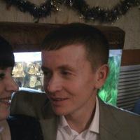 Рамиль Манашев