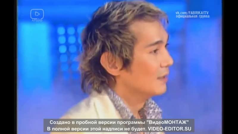 Иванушки, А.Гуркова - Иволга