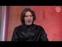 Cody fern talks roles on 'ahs apocalypse ' 'assassination of gianni versace' more