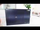 PS4 Pro 500 Million Limited Edition Unboxing Exclusive Early Look