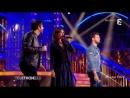 Patrick Fiori - On ira- avec Zazie et Claudio Capeo -Téléthon 9 déc 2017