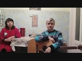 Военные песни под гитару в честь 23 февраля!