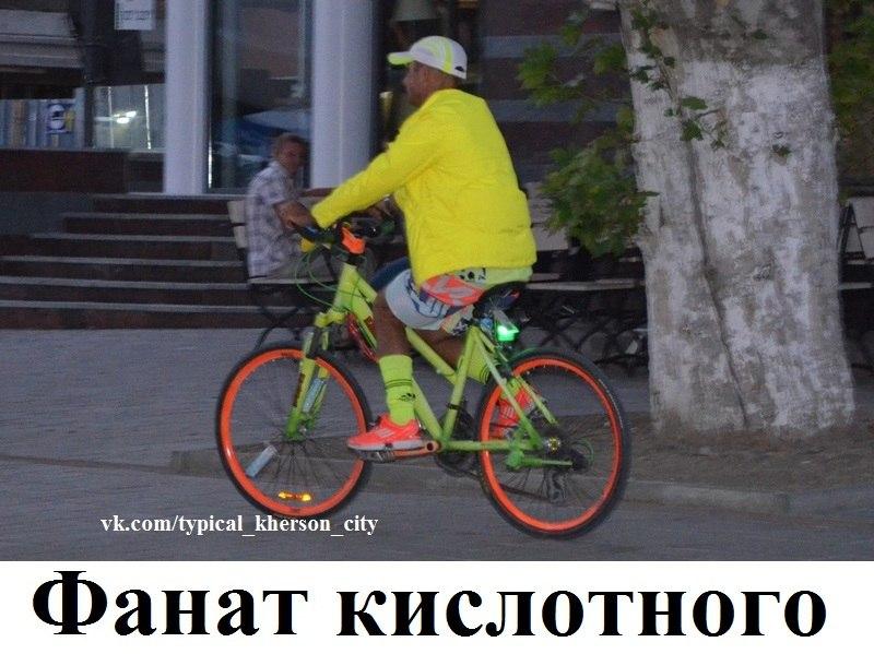 http://cs410222.userapi.com/v410222553/2446/jRdMtAV9b6g.jpg