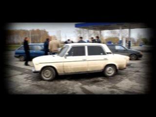 Бпан Заводоуковск поездка в детский дом с.Омутинское | Good Media