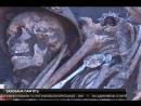На Харківщині знайшли 46 вбитих в 1942 році солдат