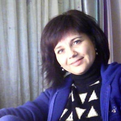 Инна Мельничук(столбовая), 10 апреля , Херсон, id132361528