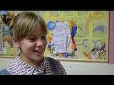Маша Новикова об общении с участниками Олимпиады по истории России