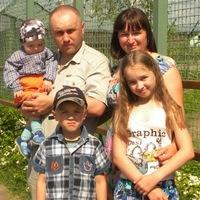 Надежда Мосенкова, 4 ноября , Орск, id137156856
