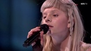 AURORA - It Happened Quiet (Live at Nidarosdomen)