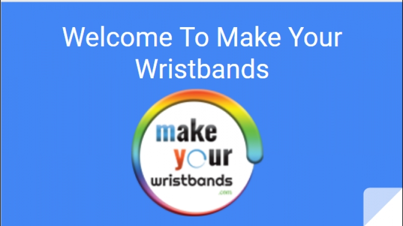 5 Ways You Can Get The Most From Glow in The Dark Wristbands